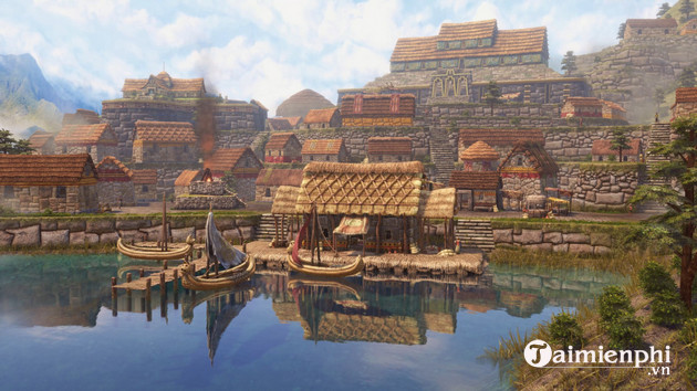 Find out more about the age of empires iii definitive edition coming out soon 15 10 2