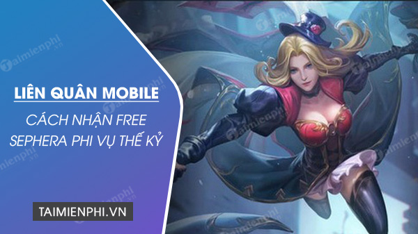How to change sephera skins to avoid the ky of mobile related games