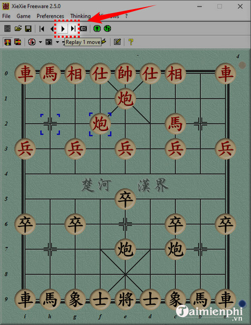 How to play and play the game on computer 17