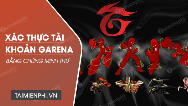 How to install Garena earphones in Chung Minh Thu