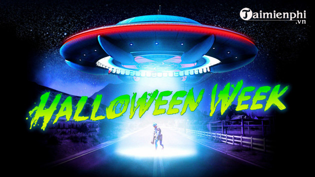 hello don tuan le halloween in grand theft auto online 2