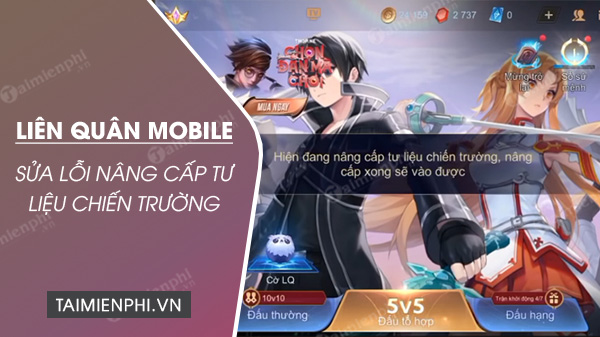 a guide to the main information related to mobile and how to use it