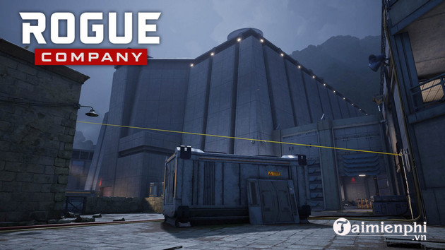 rogue company has released an open beta on xbox one 2