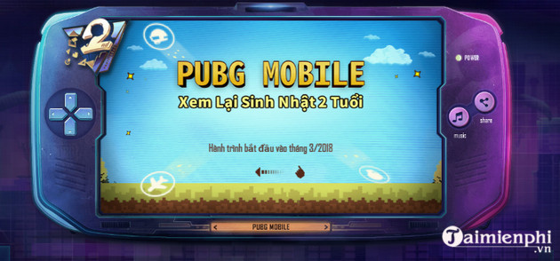 how to check pubg mobile performance through earphone comparison 5