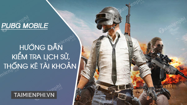 How to check pubg mobile performance through earphone comparison?