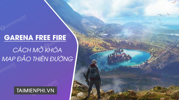 how to get rid of garena free fire