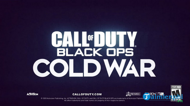call of duty black ops cold war will be announced immediately 26 8