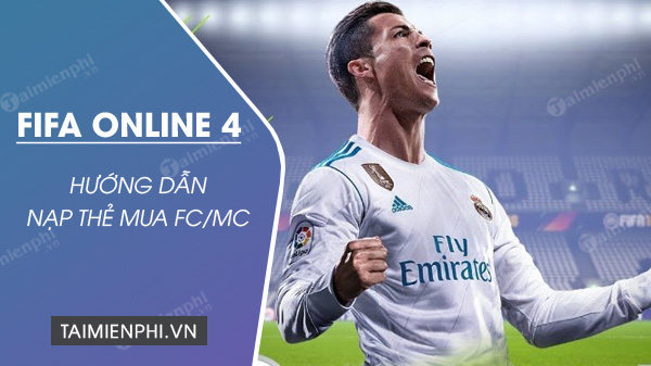 how to play the game fifa online 4
