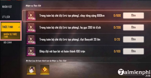 how to get kelly tia chop in free fire 3