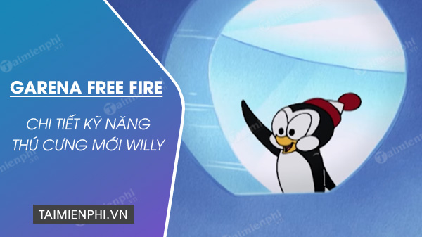 details of the book willy moi cut willy moi in free fire ob23