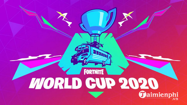 but need to know about the fortnite world cup 2020 2