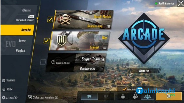 pubg mobile vs cod mobile which game to play