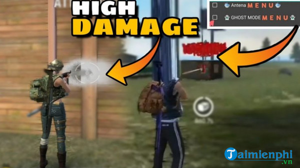 but the best hack and cheat in garena free fire